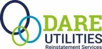 Dare Utilities