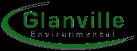 glanville transparent